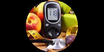 Diabetic Education & Monitoring